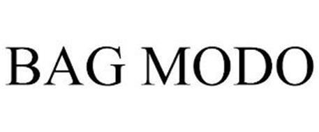 BAG MODO