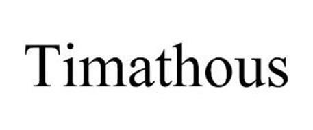 TIMATHOUS