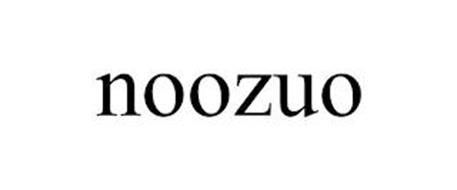 NOOZUO