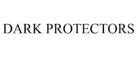 DARK PROTECTORS