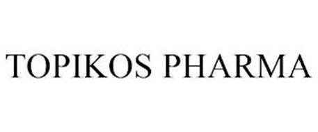 TOPIKOS PHARMA