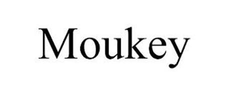 MOUKEY