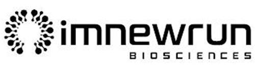 IMNEWRUN BIOSCIENCES