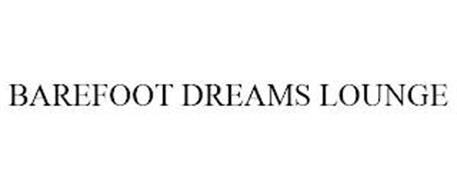 BAREFOOT DREAMS LOUNGE
