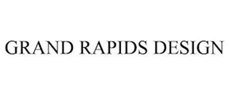 GRAND RAPIDS DESIGN