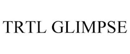 TRTL GLIMPSE