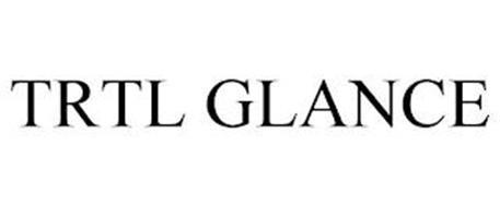 TRTL GLANCE