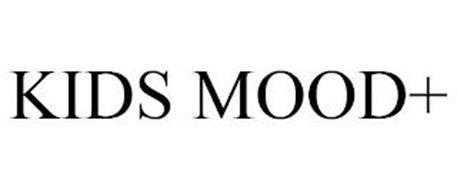 KIDS MOOD+
