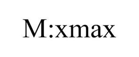 M:XMAX