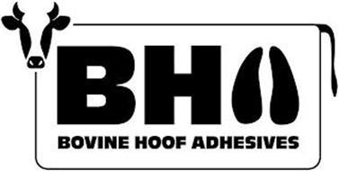 BHA BOVINE HOOF ADHESIVES