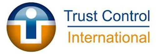 TRUST CONTROL INTERNATIONAL