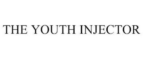 THE YOUTH INJECTOR