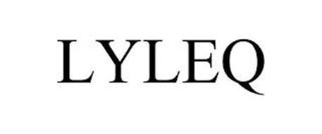 LYLEQ