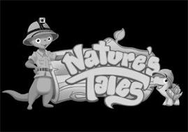 NATURE'S TALES