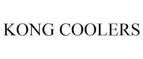 KONG COOLERS