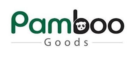 PAMBOO GOODS