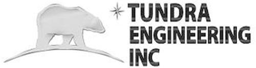 TUNDRA ENGINEERING INC