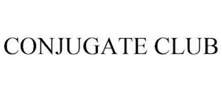 CONJUGATE CLUB
