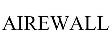 AIREWALL