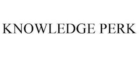 KNOWLEDGE PERK