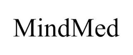 MINDMED