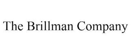 THE BRILLMAN COMPANY