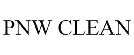 PNW CLEAN