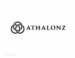 ATHALONZ