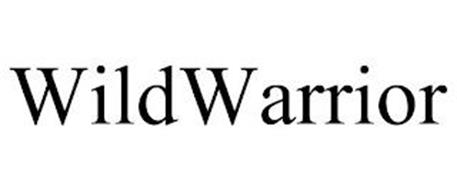 WILDWARRIOR