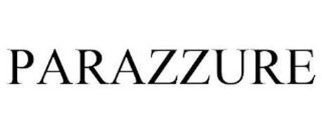 PARAZZURE