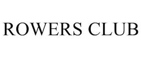 ROWERS CLUB