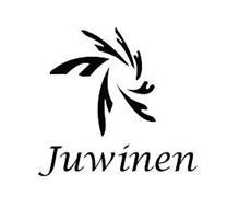 JUWINEN