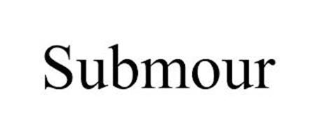 SUBMOUR