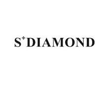 S+DIAMOND