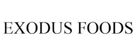 EXODUS FOODS