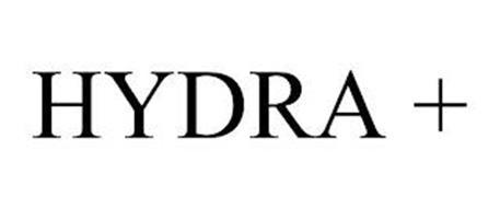 HYDRA +