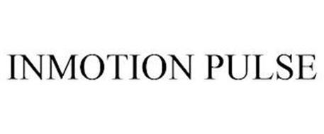 INMOTION PULSE