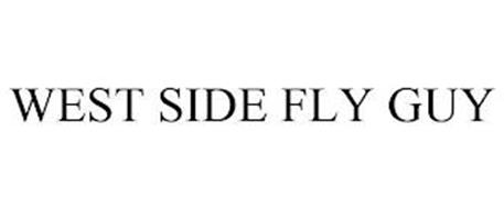 WEST SIDE FLY GUY