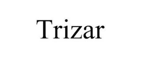 TRIZAR