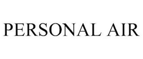 PERSONAL AIR