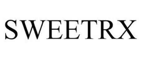 SWEETRX