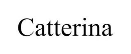 CATTERINA