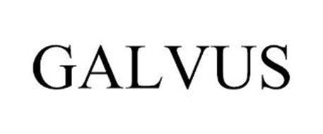 GALVUS