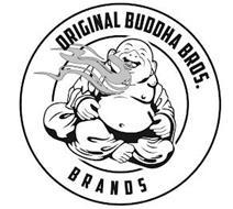 ORIGINAL BUDDHA BROS. BRANDS