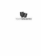 YU YOUTHUNLIMITED
