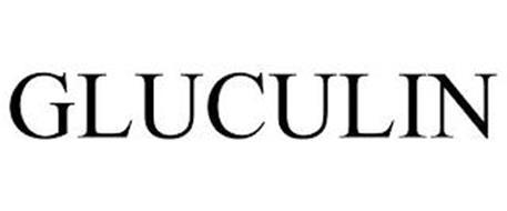 GLUCULIN