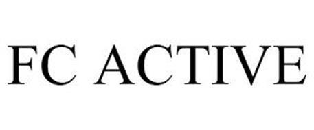 FC ACTIVE