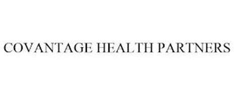 COVANTAGE HEALTH PARTNERS