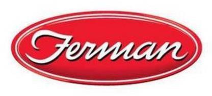FERMAN