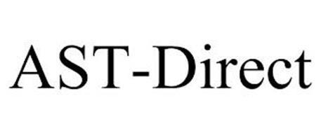 AST-DIRECT